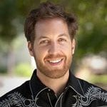 Chris Sacca